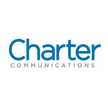 CableLabs Charter Communications