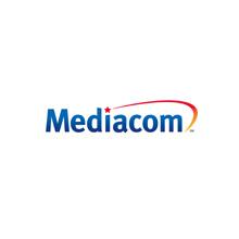 CableLabs Mediacom