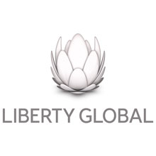 CableLabs Liberty Global