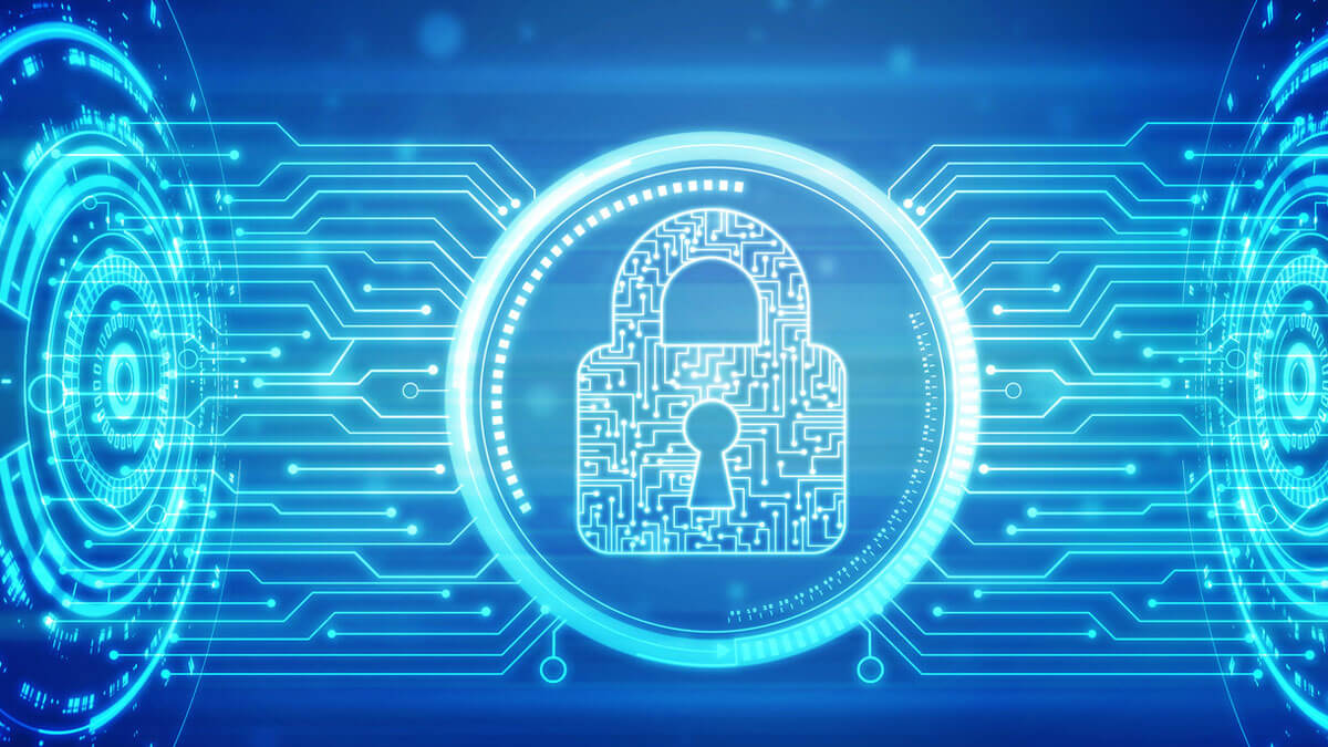 A Cybersecurity Framework for the Nation's Critical