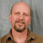 Eric Winkelman