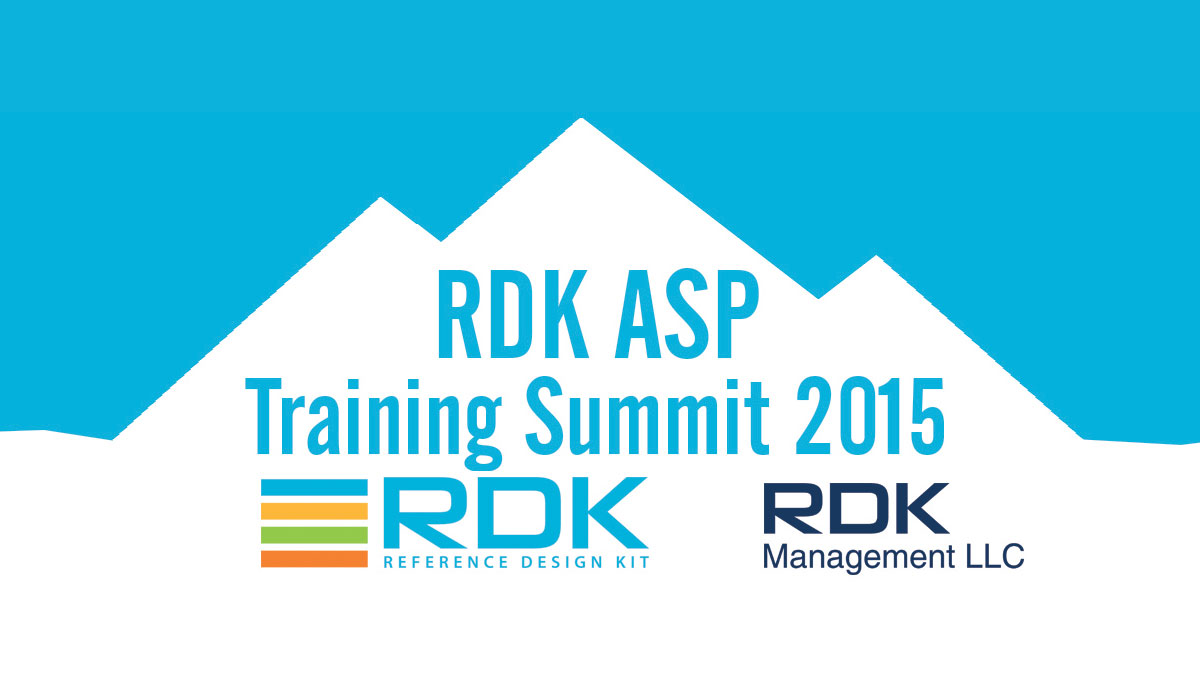 RDK Training Summit 2015: A Full House at CableLabs - CableLabs