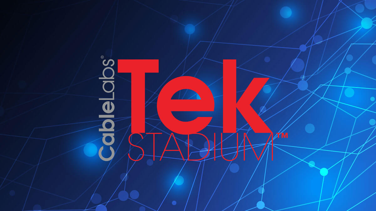 The Importance of Vendors and the Rise of the TekStadium