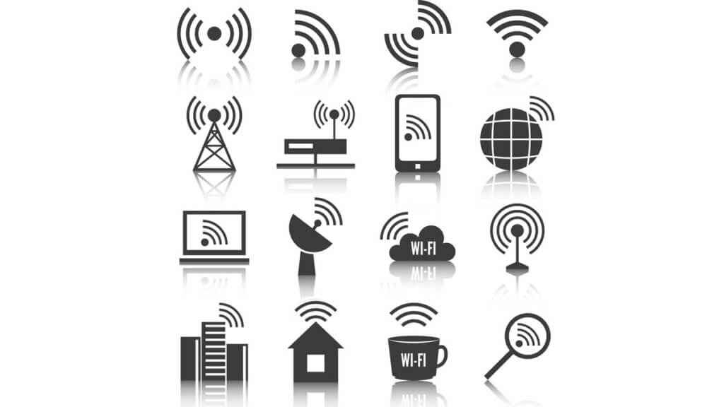 Are all Wi-Fi Channels Created Equal? - CableLabs