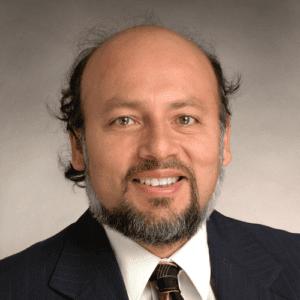 Dr. Alberto Campos