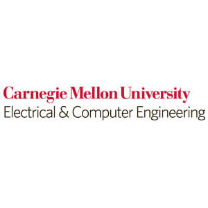 Carnegie Mellon University, Electrical & Computer Engineering