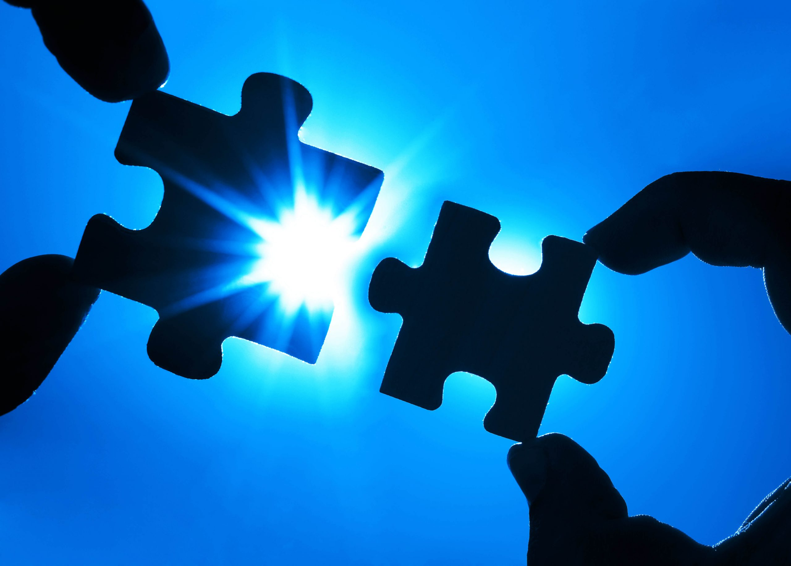 NFV License Management: The Missing Piece of the Puzzle - CableLabs