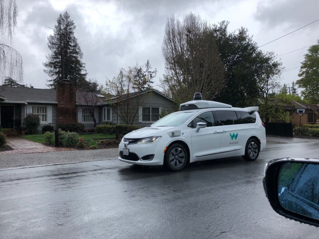 Autonomous Bots