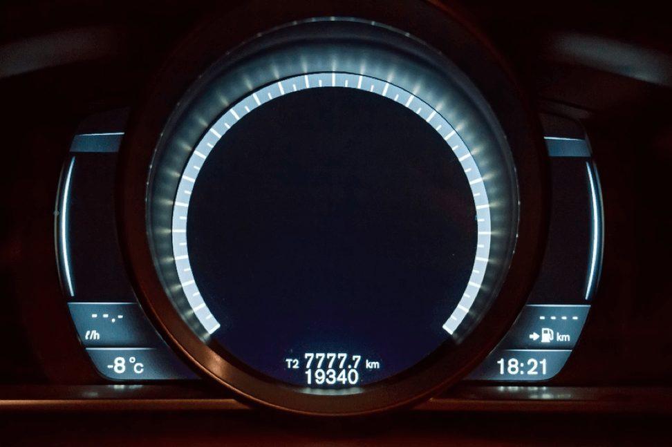 有线电视运营商HDR10