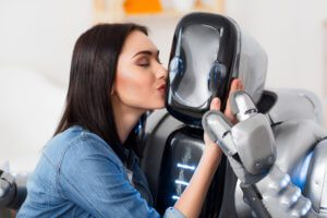 Perceptive Technologies AI