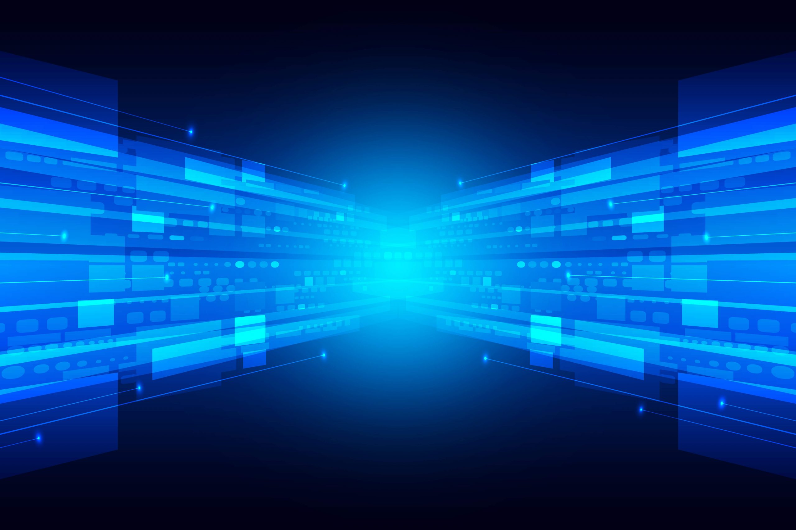 IPoC: A New Core Networking Protocol for 5G Networks - CableLabs