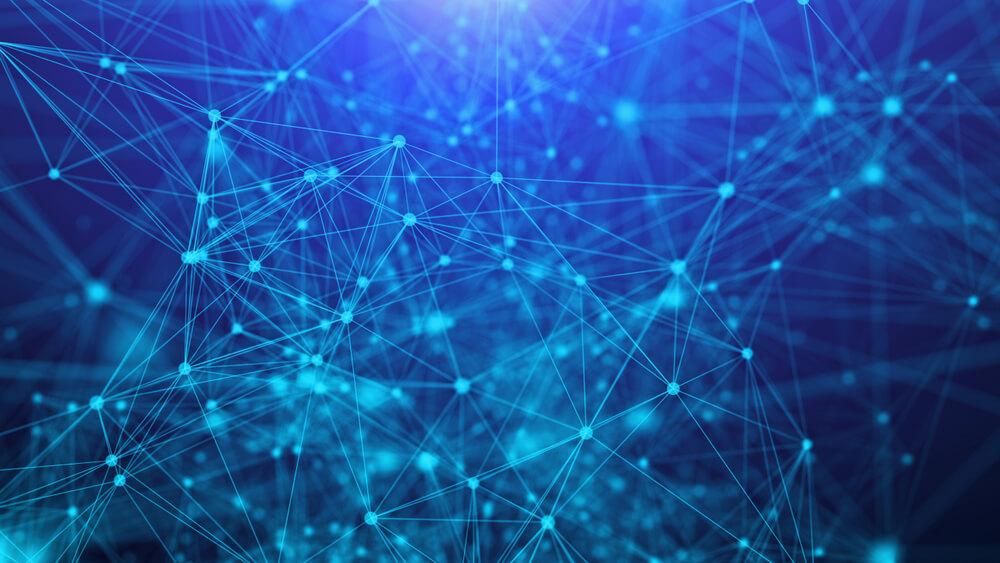 CableLabs Open Source LPWAN Server Brings Diverse LPWAN Technologies