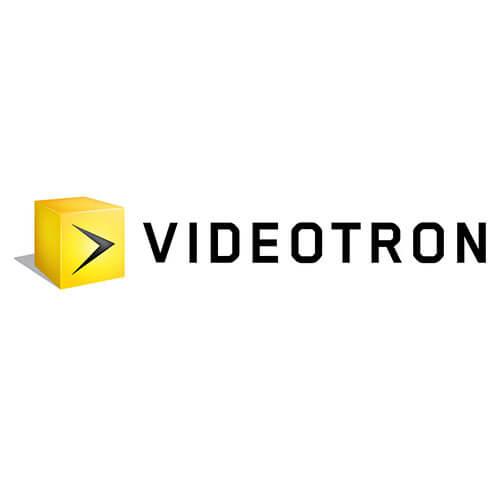 CableLabs Videotron