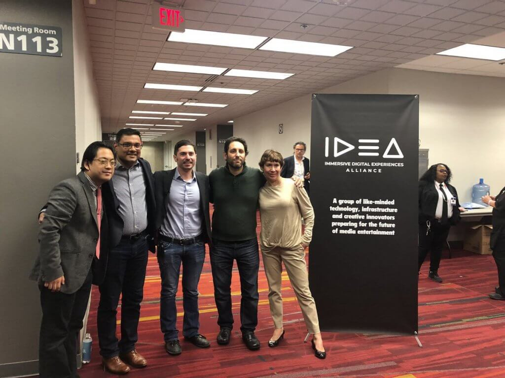IDEA-Founders-Arianne-Hinds