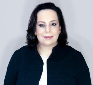 Mariam-Sorond