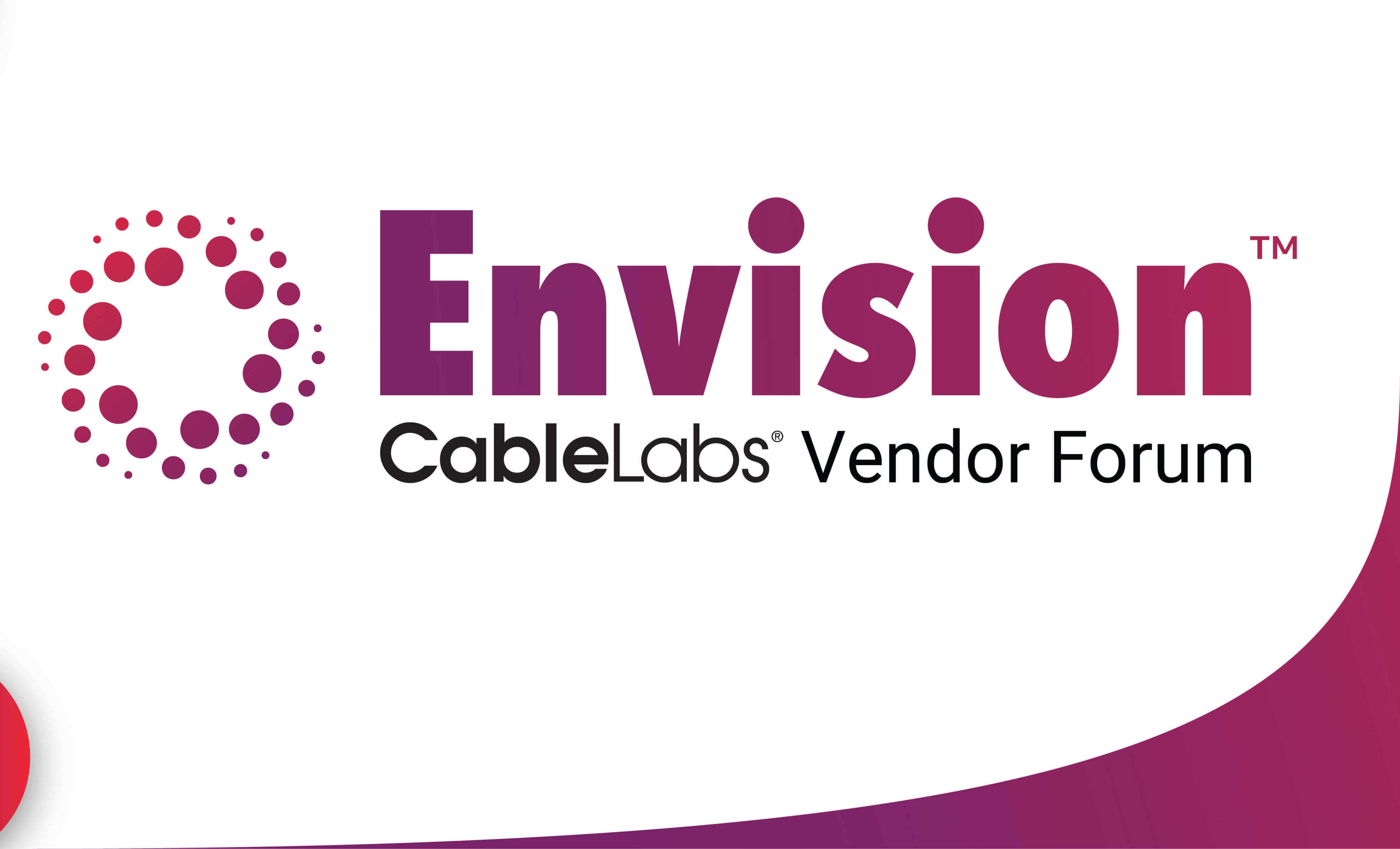 Envision-CableLabs-Vendor-Forum-Header-Final1