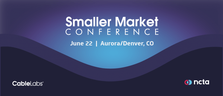 Event Image for 'Smaller Market Conference 2020'