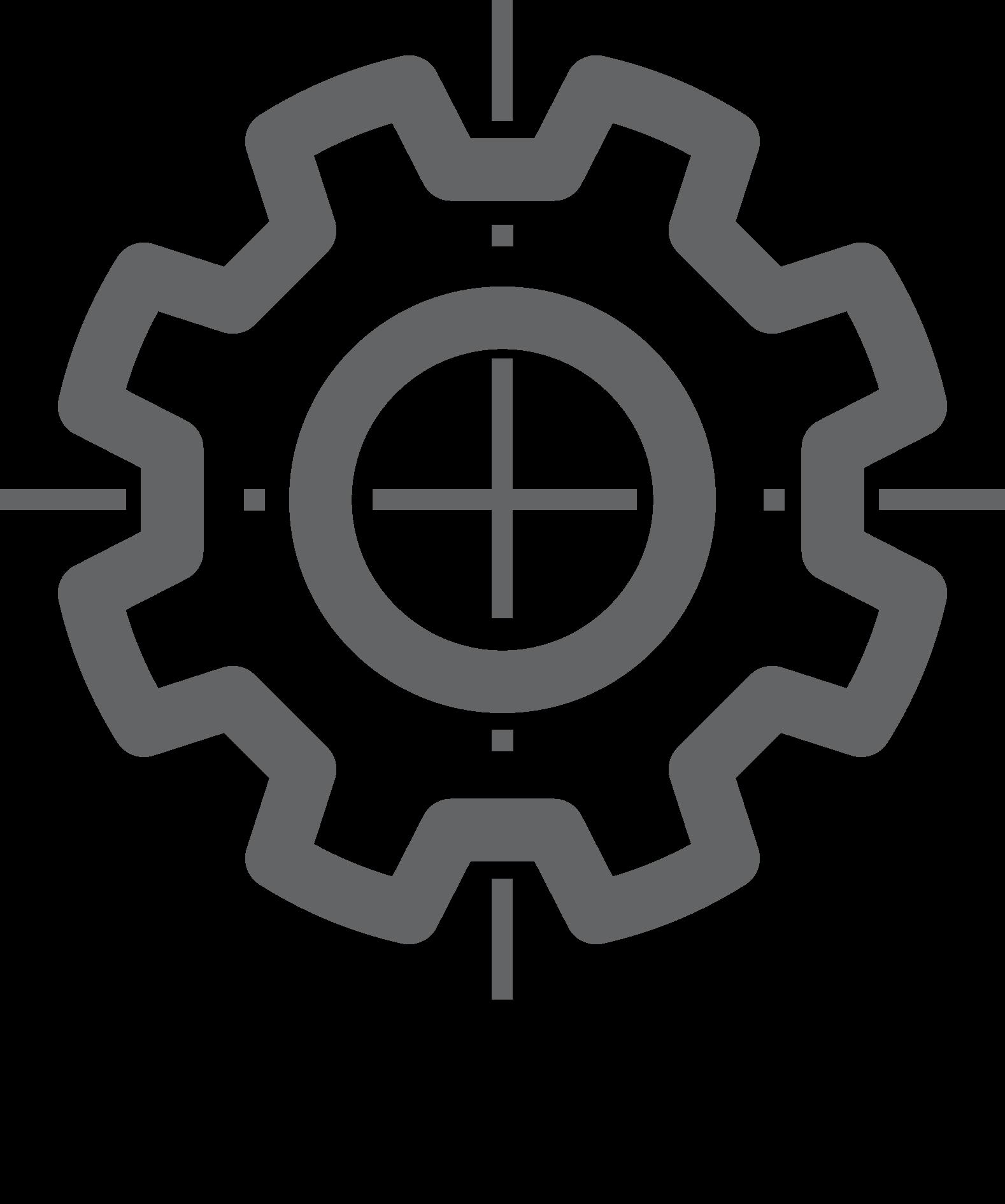 MULPIv4.0, PHYv4.0, SECv4.0, CM-OSSIv4.0, CCAP-OSSIv4.0