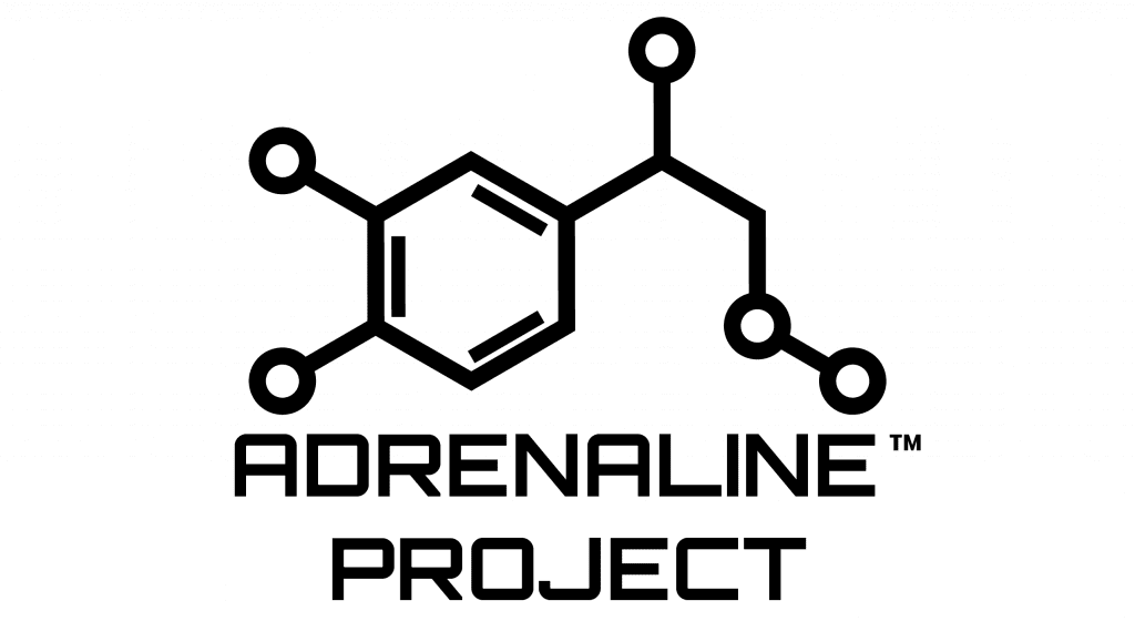 Adrenaline (TM)