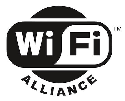 Wi-Fi Alliance logo