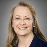 Christie Poland