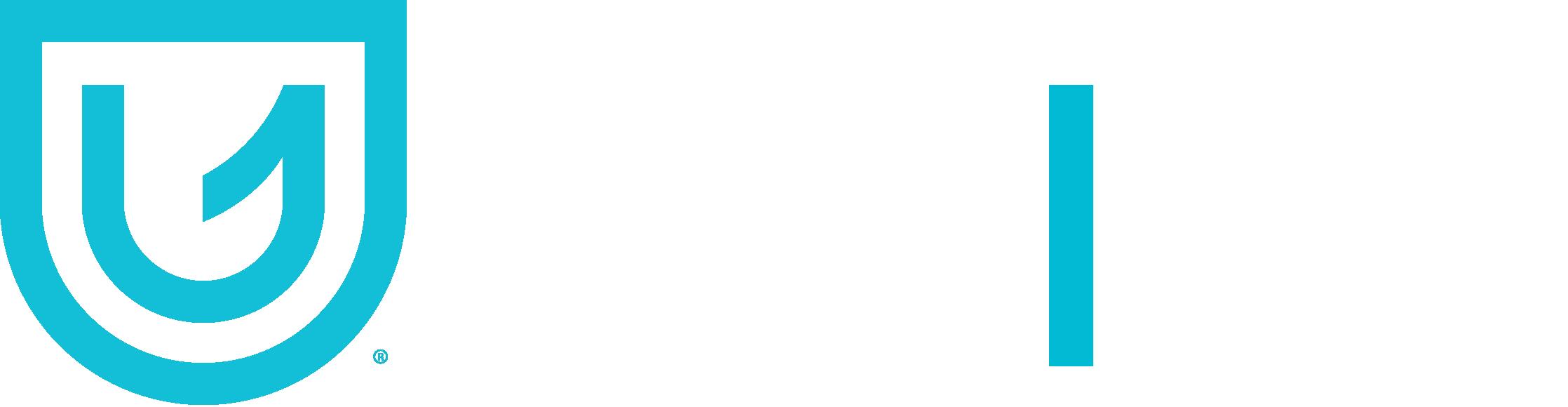 UpRamp Fiterator Logo
