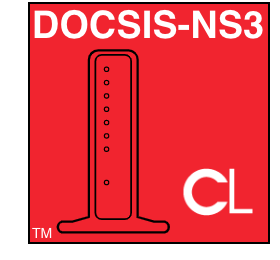 CableLabs Releases DOCSIS® Simulation Model