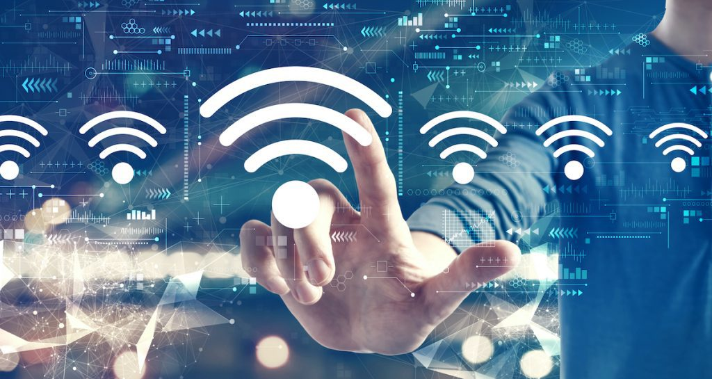 New Release of Wi-Fi Certified Vantage™ Continues to Improve the Wi-Fi User Experience