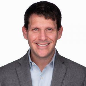 Kevin Shatzkamer