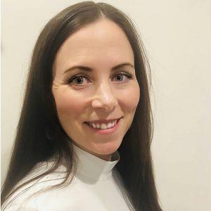 Becky Tangren
