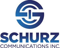Schurz Communications Inc. logo