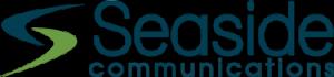 Seaside Communications logo