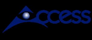 Access Communications Co-operative, Ltd logo