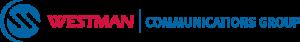 Westman Communications Group logo