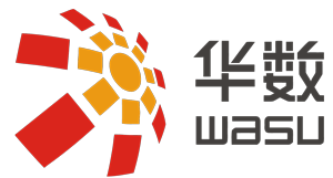 WASU Digital TV Media Group Co. Ltd. logo