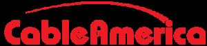 CableAmerica Corp logo