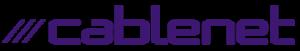 Cablenet Communication Systems Ltd. logo
