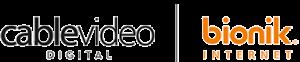 Cablevideo Digital S.A. logo