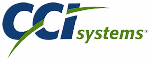 CCI Systems Inc. d.b.a. Astrea logo