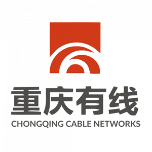 CCN Chongqing Cable Networks Co. Ltd. logo