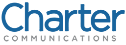 Charter Communications Corp. logo