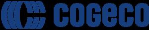 Cogeco Communications Inc. logo