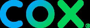Cox Communications, Inc. logo