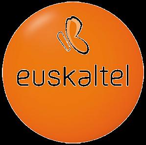 Euskaltel S.A. (Spain) logo