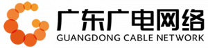 Guangdong Cable Corporation Limited (GCable) logo
