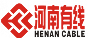 Henan Cable TV Network Group Co. Ltd. logo