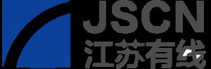 JSCN Jiangsu Broadcasting Cable Information Network Corp. Ltd. logo