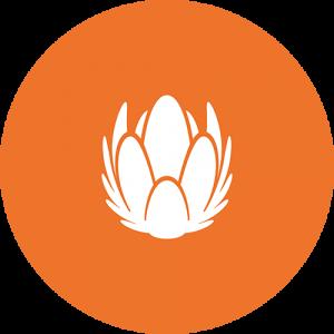Liberty Global plc logo