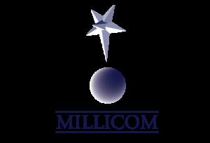 Millicom International Cellular S.A. logo