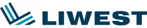 LIWEST Kabelmedien GmbH logo